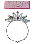 PRINCESS HEAD BAND