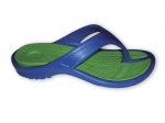 100 % RUBBER SANDALS KIDS FLIP FLOP SHAPE
