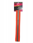 REFLECTIVE SAFETY BELT - JUNIOR SIZES